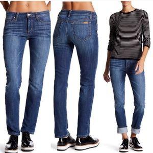 Joe's cooloff jeans